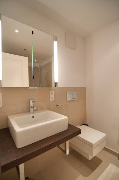 k che bad ferienwohung westerland. Black Bedroom Furniture Sets. Home Design Ideas